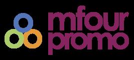 M-four Promotions